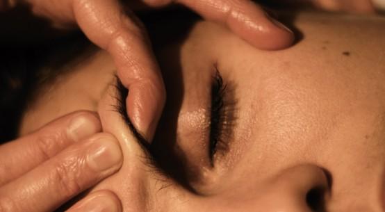 Prebiotic Facial